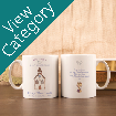 Personalised Holy Communion Mugs