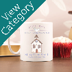 Holy Communion Mugs