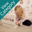Luxury Baby and Christening Keepsake Boxes