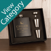 Personalised Best Man Gifts