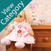Personalised Flower Girl Gifts